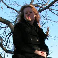 BarbaraSchurig