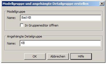 Dialog_gruppe_erstellen
