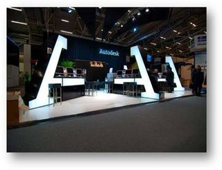 Autodesk_Stand