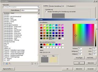 4_farbe