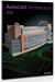 Autocad_architecture_2012_boxshot_web_50x75