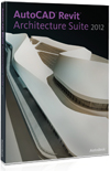 Autocad_revit_architecture_suite_2012_boxshot_web_100x155