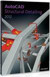 Autocad_structural_detailing_2012_boxshot_web_100x155