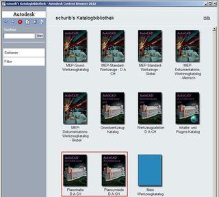 Katalog_bib