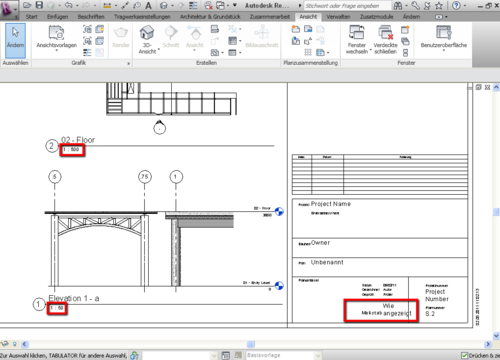autocad 2011 dwg to pdf text selectable