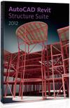 Autocad_revit_structure_suite_2012_boxshot_web_100x155