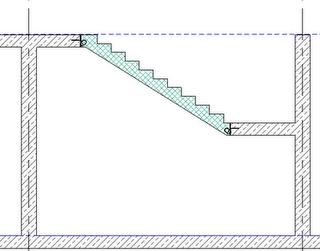 Bb-stair4
