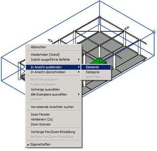 revit structure 2012 manual pdf