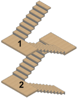 Stair_02