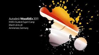 Woodstex