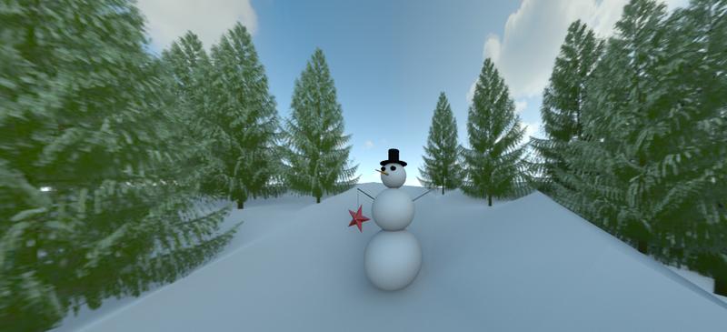 3D-Ansicht_1_2011-Dec-22-173312(UTC)
