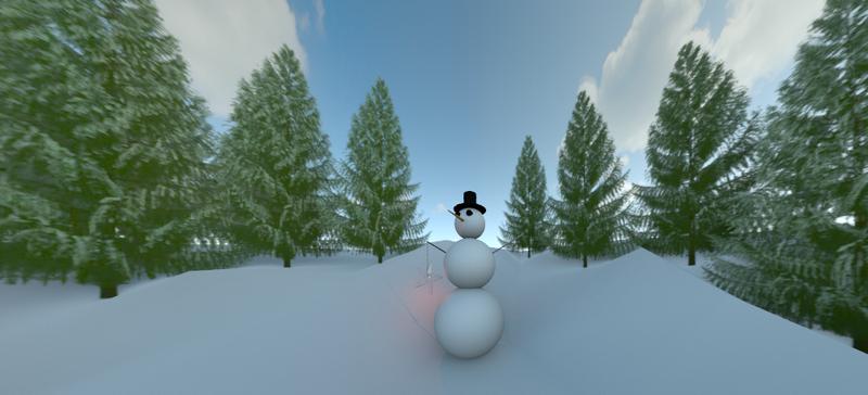 3D-Ansicht_1_2011-Dec-22-170335(UTC)