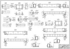 Autodesk bim blog revit structure ingenieurb ro sucht for Stahlbau statik beispiele