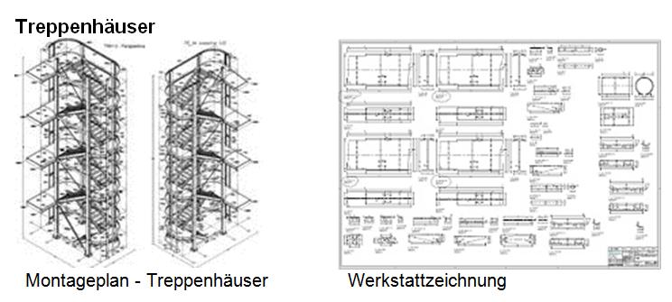 Treppenhäuser2