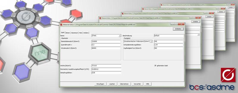 Bcs  asdme_Autodesk-Blog