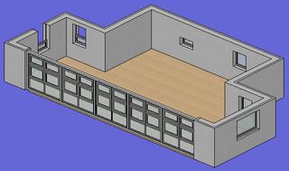 autodesk bim blog vereinheitlichte gr endarstellung bei fenstern t ren mv bl cken parts. Black Bedroom Furniture Sets. Home Design Ideas
