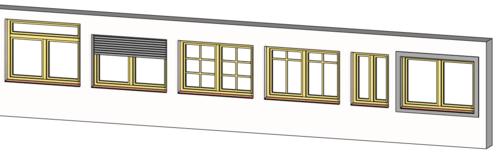 AUT_Fenster2
