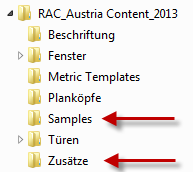 AustriaContent
