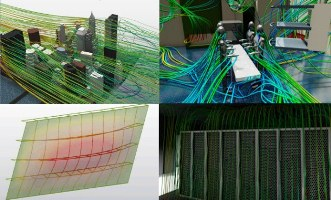 Autodesk simulation 360