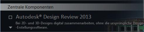 Design_review