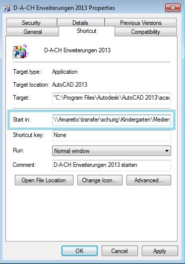Start_in_icon