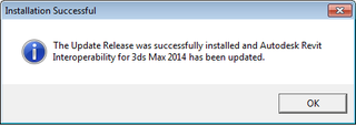 Install_success_3ds