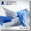 revit-2014-badge-200px