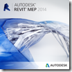 revit-mep-2014-badge-200px