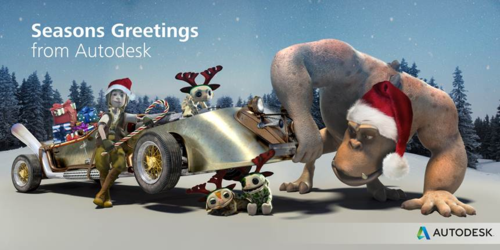 ADSK_AEC_Christmas2013