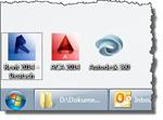 2013_12_Cloud_Sync_manuell_installieren-3