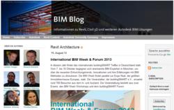 BIMBlog1