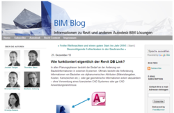 BIM Blog2