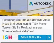 ISH-Promobox-223x177