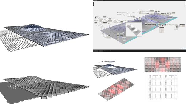 Dynamo-smithsonian-collage