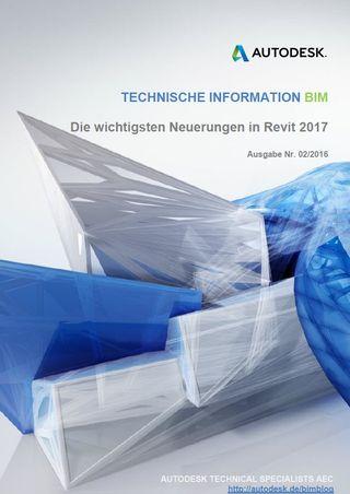 TI-Revit2017
