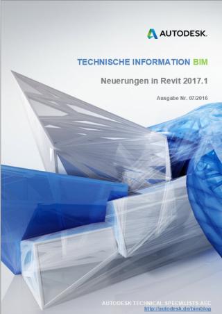 TI-revit-20171