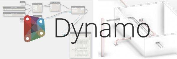 Dynamo-MEP