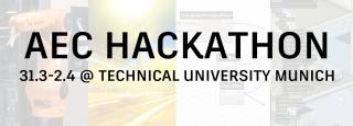 Aechack1