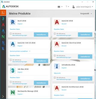 ADSK-App-2018