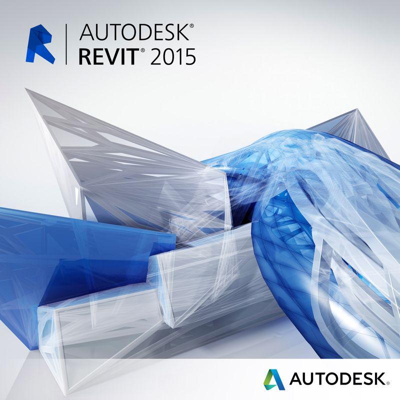 Revit-2015-badge-2048px