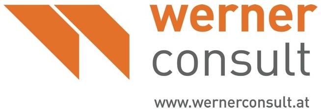 WECO_logo_4c_www