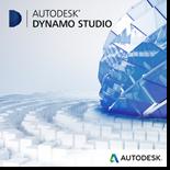 Dynamo-studio-2016-badge-155x155