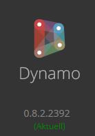 Dynamo-082png