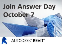 Autodesk-answer-day