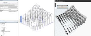 Dynamo-to-revit-thumb