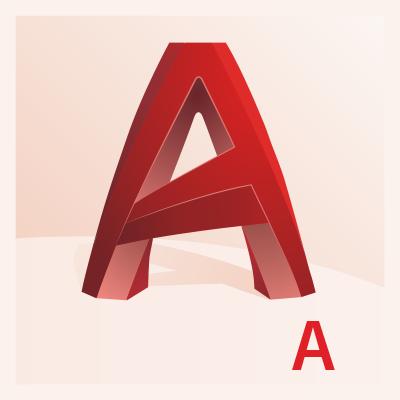 Autocad-architecture-badge-400px-social