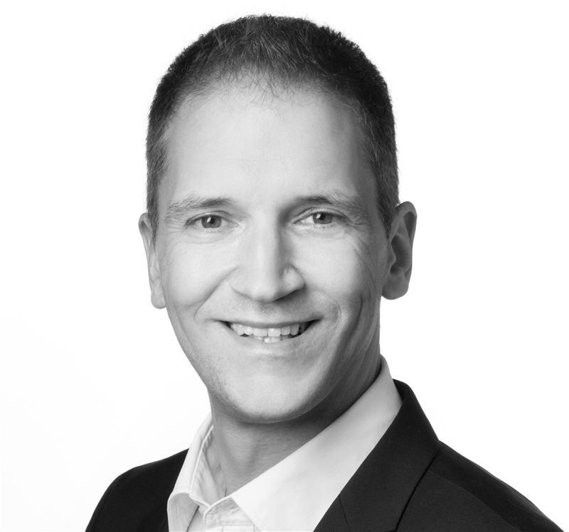 Holger Klöcker kl