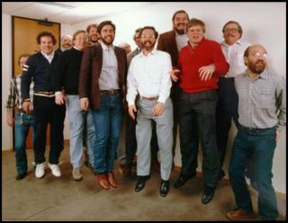 Autodesk_Founders