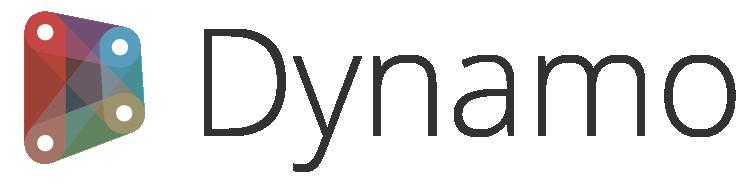 Dynamo_logo_dark-trim