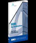 Bki-bim-100-fragen